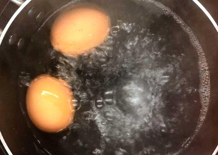 「じゅわっとうまい!柔らか鶏むね肉のチャーシュー」の作り方画像 1枚目