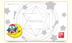 マジカ カード アピタ