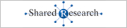 Shared Research Corporate report service