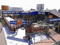 戸田店の店舗情報・駐車場情報