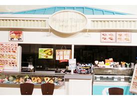 ピンキーティアラ勝田店 店舗イメージ