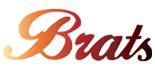 ブラッツ ロゴ