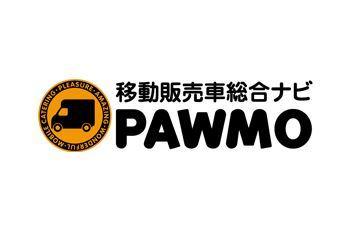 PAWMO