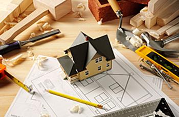 木材・建材・工具・金物・塗料