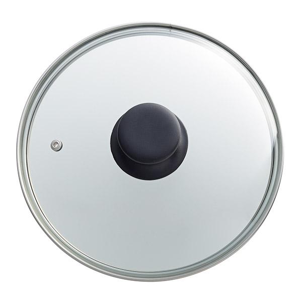 情熱価格PLUS 圧力切り替え式 圧力鍋 3.5L