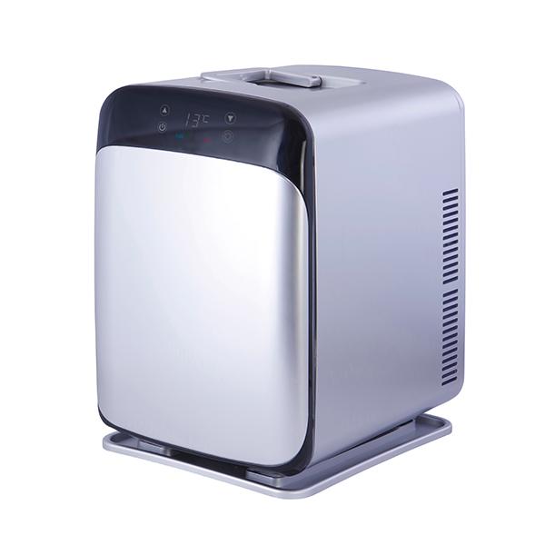 情熱価格PLUS Cool&Hot 冷温庫 15L