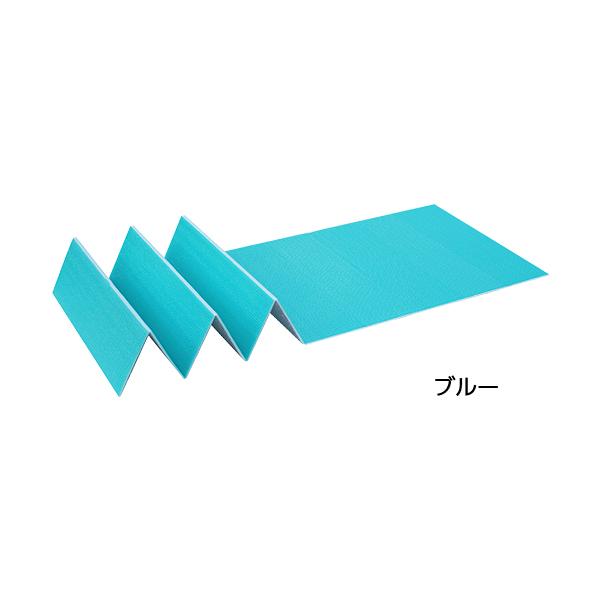 カラーアルミマット S