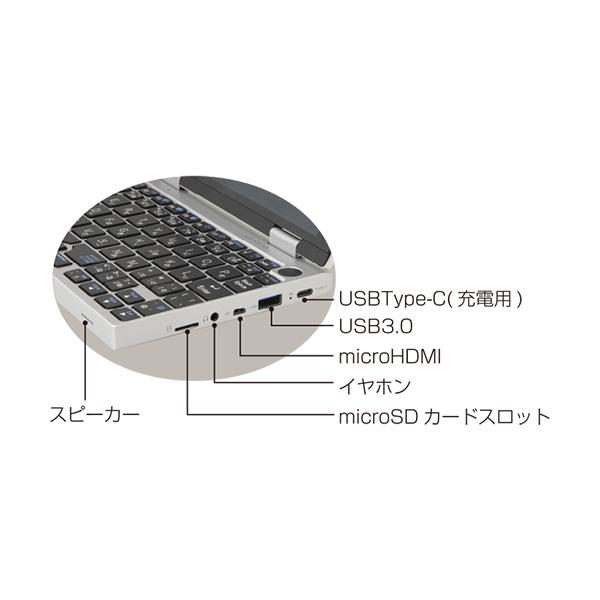 情熱価格PLUS NANOTE(ナノート)