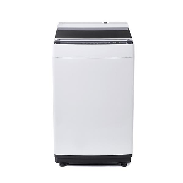 10Kg 全自動洗濯機 DAW-A100