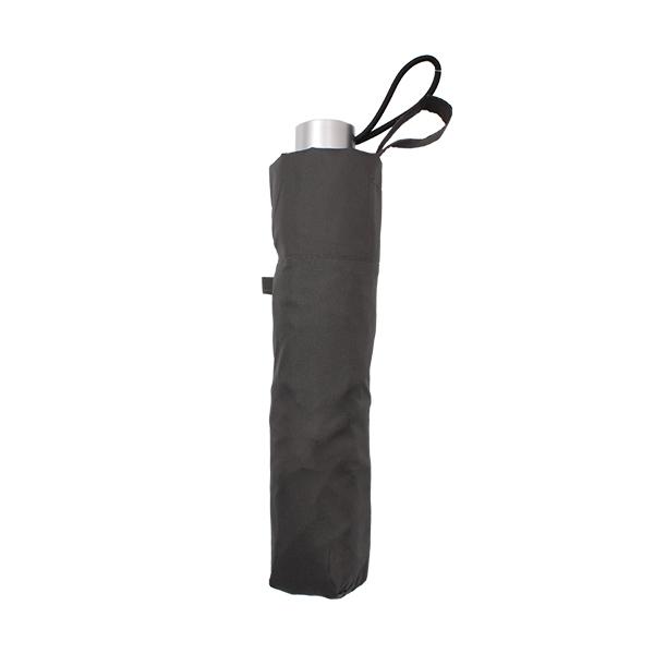 耐風ビッグ折りたたみ傘 63cm